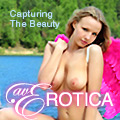 avErotica.com - Capturing the Beauty
