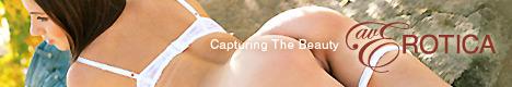avErotica.com - Capturing the Beauty