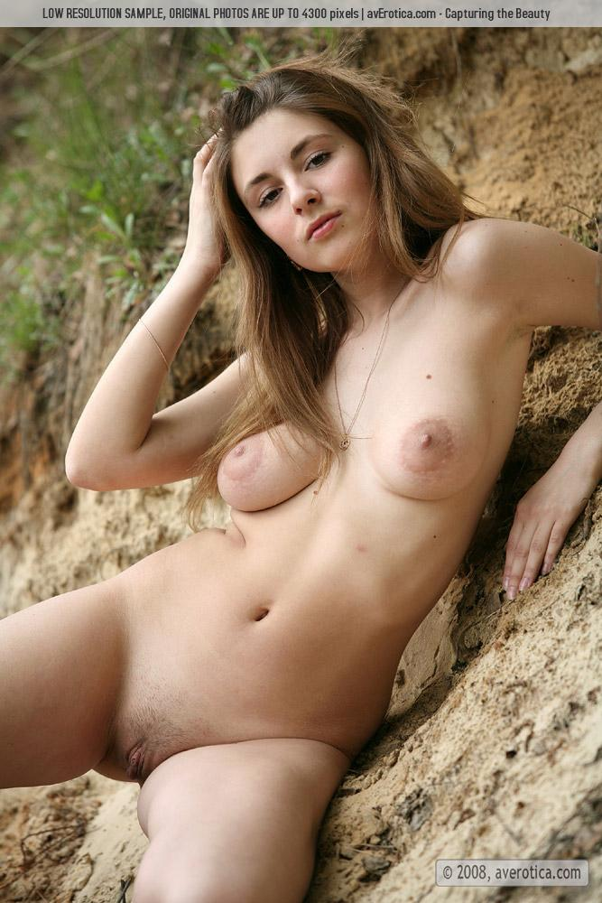 full nude models Channel: Subscribed to Playboy · banner.