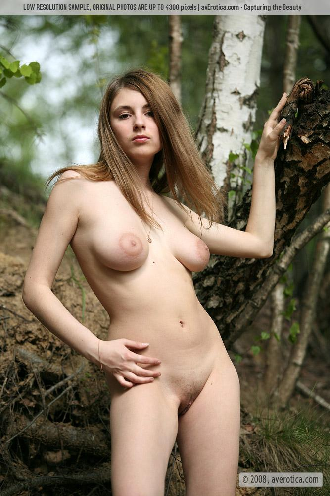 full nude models This greatest female nude glamour models list.