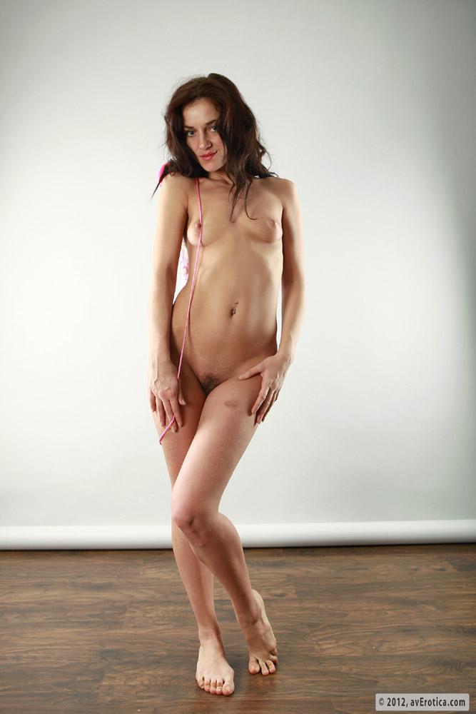 Paki naked hot girl