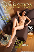 AVErotica - Jasmin - Lamp