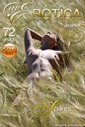 AVErotica - Jasmin - Spikes