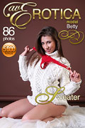 AVErotica - Betty - Sweater