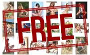 Free 100 photos