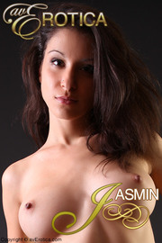 avErotica Model Jasmin